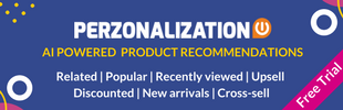 Perzonalization - Recommendations in Real Time