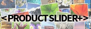 Product Slider Plus