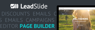Ecommerce Marketing Campaigns | LeadSlide