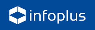 Infoplus Connect