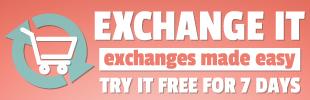 Exchange It