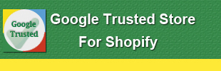 YSW Google Trusted Stores