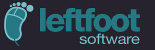 Left Foot Software