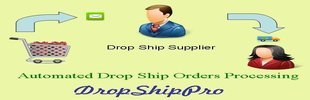 DropShip Pro