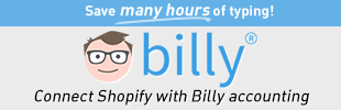 IEX integration for Billy