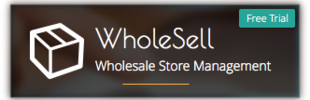 WholeSell