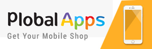 Plobal Apps Mobile Store