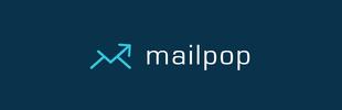 MailPop