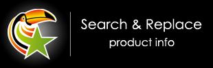 ToucanStar Product Helper
