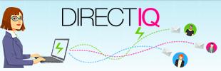 DirectIQ