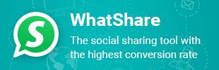 WhatShare
