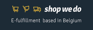 ShopWeDo Fulfillment