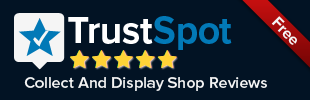 TrustSpot - Shop Reviews