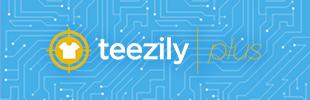Teezily Plus