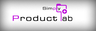 Simply Product Tab