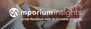 mporium insights
