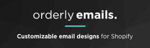 OrderlyEmails