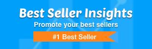 Best Seller Insights