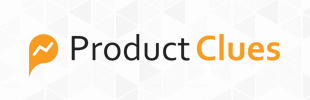 Product Clues