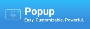 POWr Popup