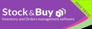 Stock & Buy