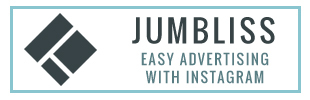 Jumbliss - Advertise With Instagram