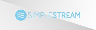Simple Stream