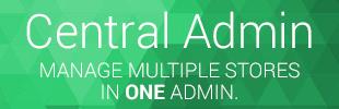 Central Admin