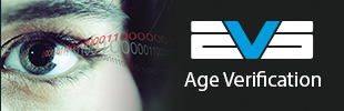 EVS Age Verification