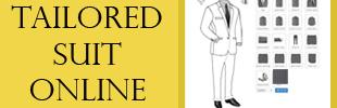 Tailor Suit Shop