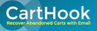 CartHook