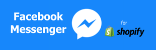 Facebook Messenger from GDS
