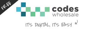 CodesWholesale.com