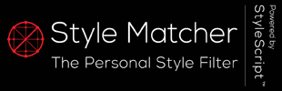 Style Matcher
