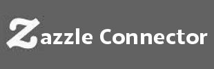 Zazzle Connector