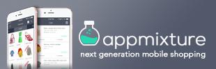 AppMixture Mobile Connector