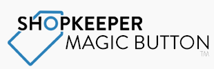 Shopkeeper Magic Button
