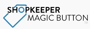 Shopkeeper Magic Button