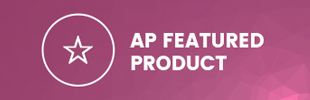 Ap Featured Product