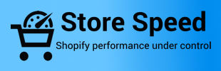 Store Speed
