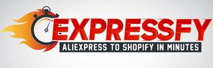Expressfy