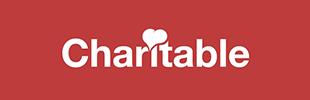 Charitable.org