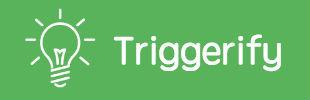 Triggerify