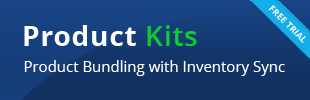 Product Kits