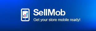 Mobile App - SellMob