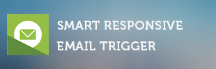 Smart Responsive Email Trigger