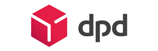 DPD Shipping Benelux