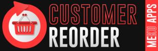 Customer Reorder