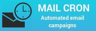 Mail Cron