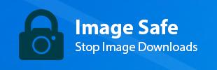 Image Safe